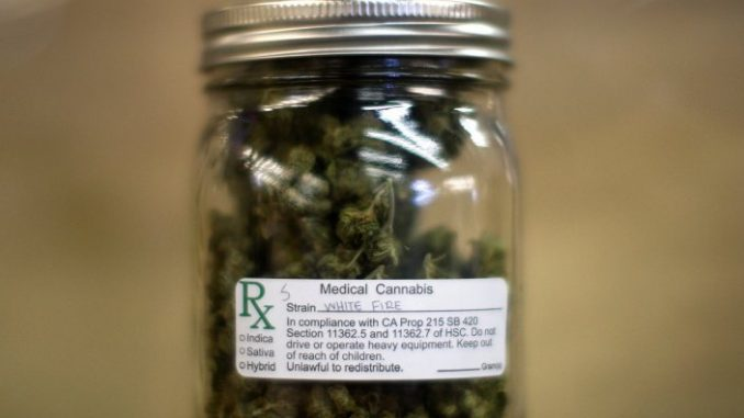 Science Gives Another Great Reason To Legalize Marijuana