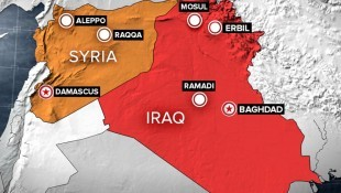 ABC_syria_map_all_cities_jef_140922_4x3_992