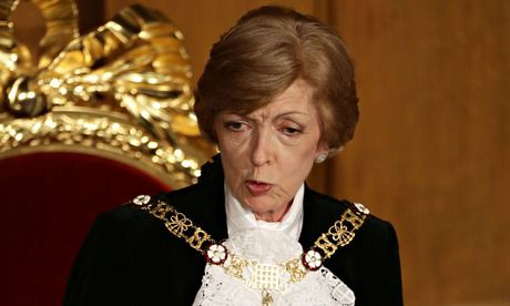 Fiona Woolf urged to step down from abuse inquiry over Leon Brittan links