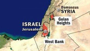 Golan-Heights_0