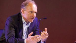 SirTimBerners-Lee