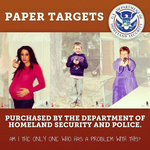 dhs-targets