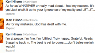 hilsontweets