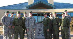 russian-and-american-troops-at-fort-carson1