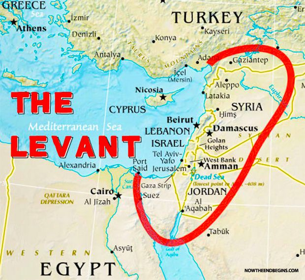 what-is-the-levant-why-obama-says-isil-instead-of-isis-islamic-state