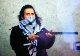 Canadian Shooter Hoax: Gov't and Media Claim – 'It's Terrorism, It's ISIS'