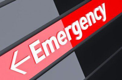 Fearing a Future Emergency, Governors Declare a State of Emergency