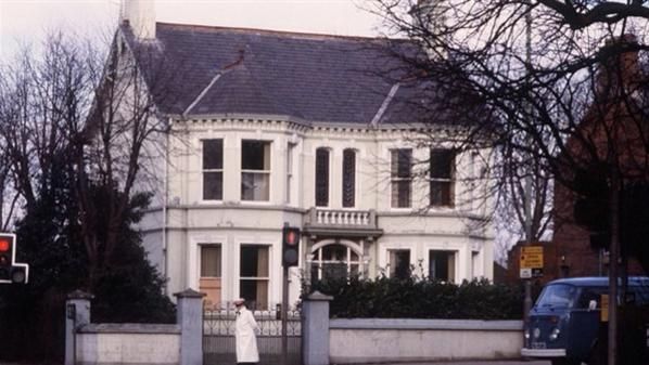 """""""Conspiracy of silence"""" continues as Government blocks UK Inquiry into Kincora child abuse"""