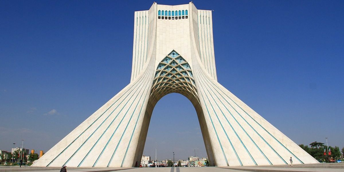 azadi-tower-tehran-2