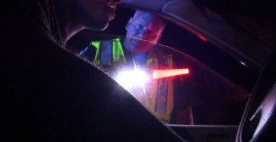 """Law Enforcement: """"No Refusal"""" Blood Draw Checkpoint for Drivers Planned For Ohio"""