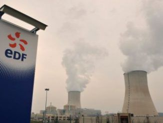 Fears of winter blackouts as repairs to mend boiler cracks shut EDF nuclear plants for two years