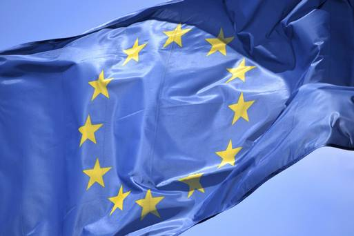 Ireland must pay additional €157m to EU budget