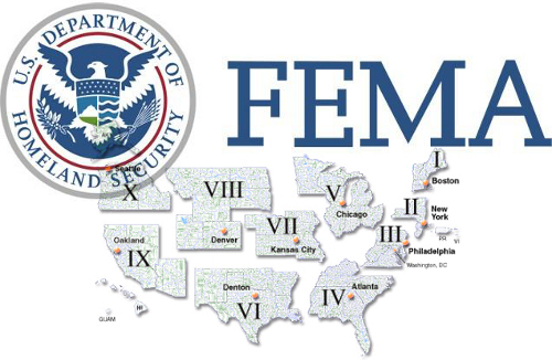 Fema Camps In Oregon Map.List Of Every Known Fema Camp And Their Locations Find Yours