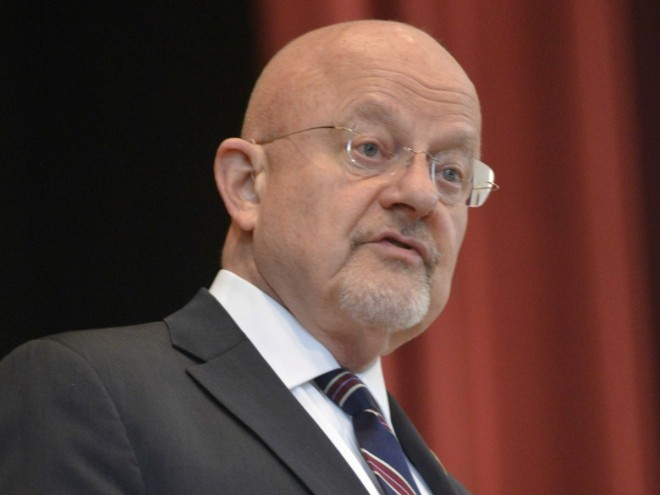 james-clapper-at-u-of-georgia