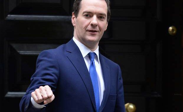 Workers 'could be forced to pay £5 a week' to get benefits
