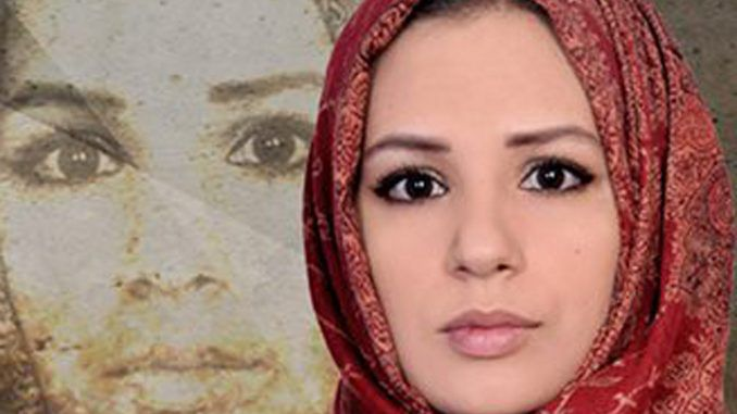 Press TV reporter killed in Turkey car crash, day after she was accused of spying