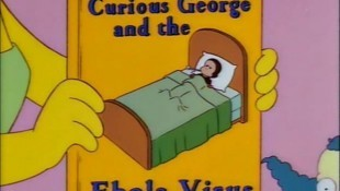 simpsons_george