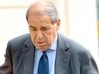 Are the vile paedophile allegations against Leon Brittan a sinister MI5 smear plot?