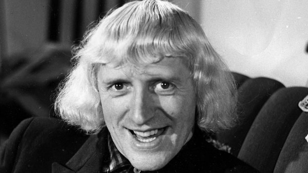 Jimmy Savile Surrey detectives under investigation