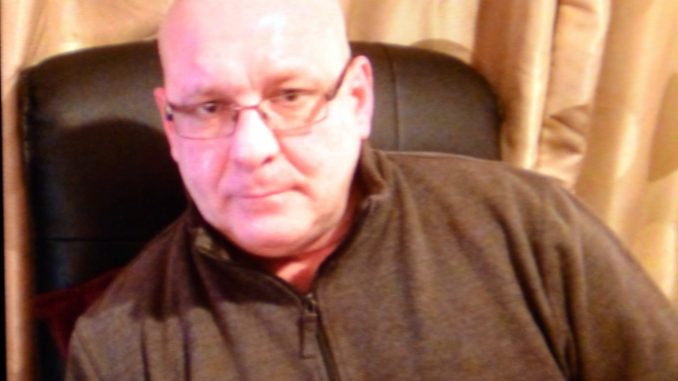 Double amputee killed himself after benefits slashed, say anguished family