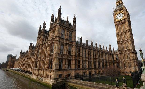 MPs to escape investigations over alleged expenses abuse after paperwork 'destroyed'