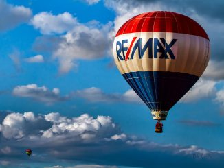 Colorado based RE/MAX Cashes in on Israel's Illegal Settlements