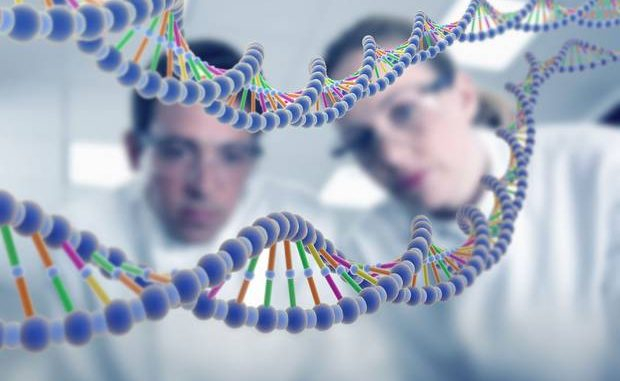 Controlling medication with your mind: Thought-regulation of genes made possible