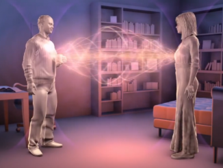 The Heart's Intuitive Intelligence -Video