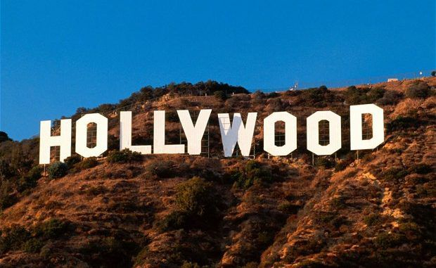 New bombshell documentary set to reveal names of Hollywood's child actor abusers