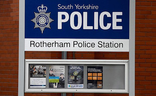 Rotherham child abuse scandal: Police watchdog to investigate 10 officers over handling of exploitation complaints