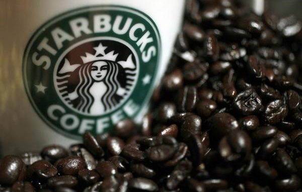 Starbucks & Green Mountain Coffee - don't support the lawsuit against Vermont