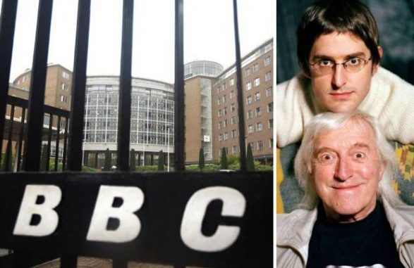 Investigation into Jimmy Savile's years of abuse at the BBC delayed for a third time