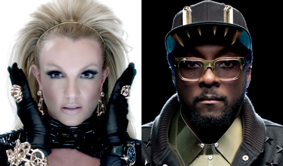 Britney-and-Will.i.Am-Scream-and-Shout1