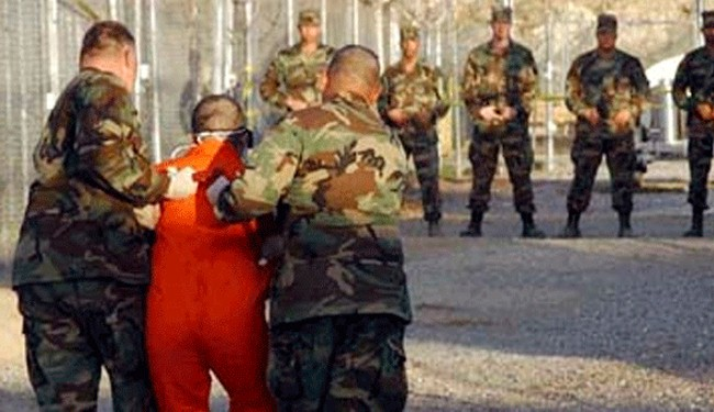 CIA torture report could ignite unrest, Kerry warns