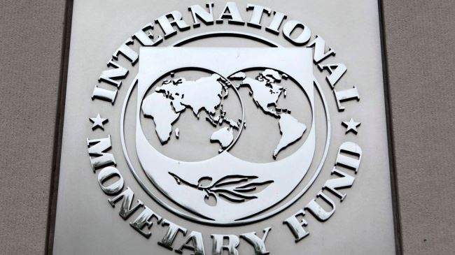 IMF suspends aid to Greece over political uncertainty