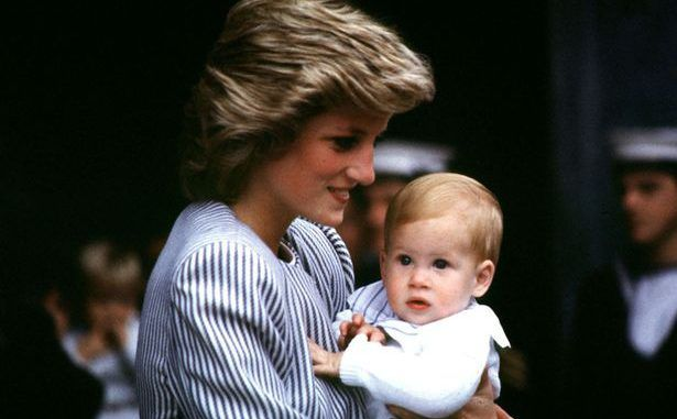 BBC Axe Princess Diana Documentary After Pressure From Prince Charles