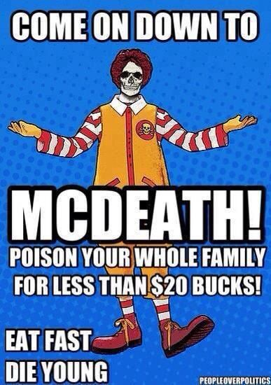 Ridiculous-McDonalds-Nutritionist-Claims-Chains-Fast-Food-is-Healthy