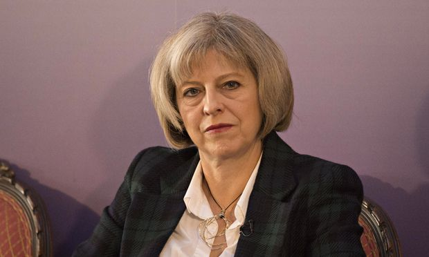 Ministers STILL won't tell truth about torture