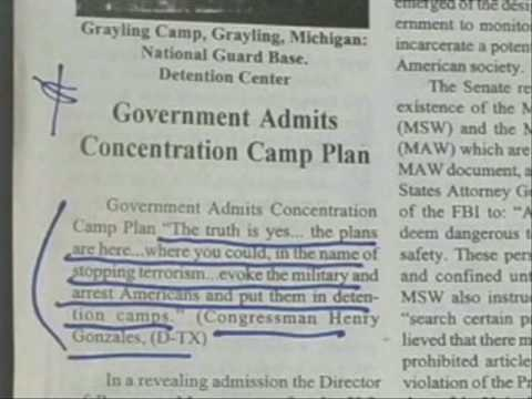 concentration-camp-article