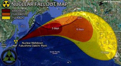 fukushima_radiation_nuclear_fallout_map-400x221