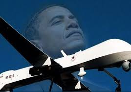 Massacre in Pakistan: Fallout from Obama's Drone Campaign
