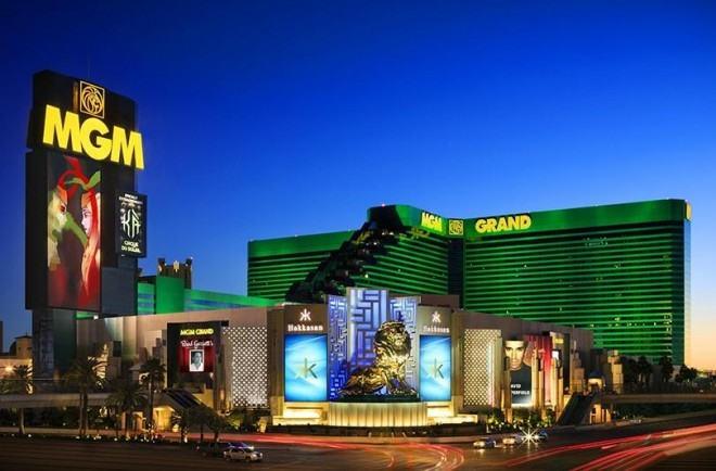 mgm-grand-hotel-and-casino