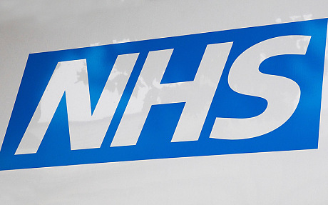 UK Hospitals and fire services to be run 'outside the public sector'