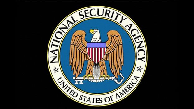 NSA released spying data over holidays to minimize press coverage: Video