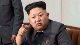 North Korea_calls on UN to investigate CIA 'brutal medieval' torture