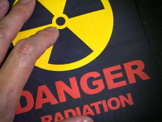 Obama Increases Allowable Levels of Radiation in Drinking Water 'Dramatically'