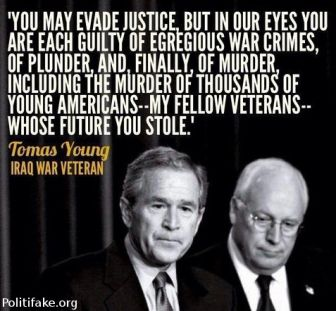 war-criminals-bush-cheney-war-criminals-politics-1364519389