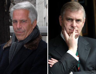 Jeffrey Epstein: The billionaire paedophile with links to Bill Clinton, Kevin Spacey, Robert Maxwell – and Prince Andrew