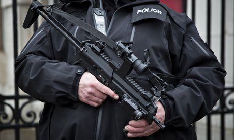 Belgium deploys troops as threat level against UK police is raised to 'severe'