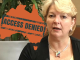 Why is Australia's Vaccine Mafia Desperately Trying to Silence Dr. Sherri Tenpenny